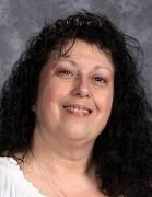 Mrs. Leslie Rugerio