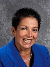 Shelley DiBacco